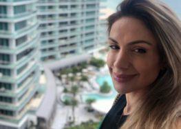 Ane Bueno: Como escolher a sua residência em Miami