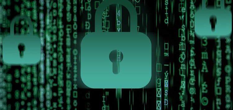Marina Aidar: Privacidade de Dados