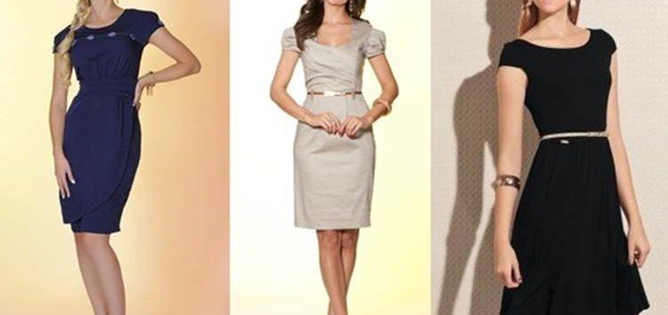 Zaida Costa: O ato de vestir