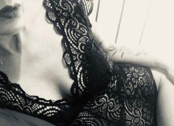 "Vanessa Inhesta: Sexting e ""A Língua do Corpo"""