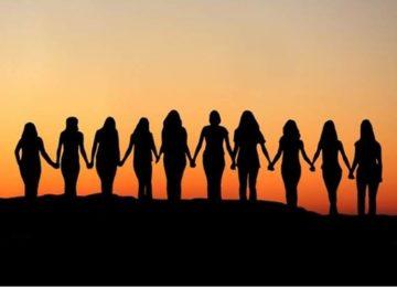 Lilian Schiavo: Nenhuma mulher deve ser deixada para trás