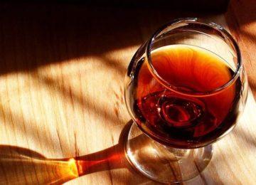 Iramaia Loiola: Viva o vinho do Porto