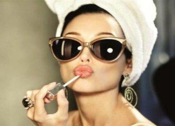 Zaida Costa: Você é feliz com sua aparência?