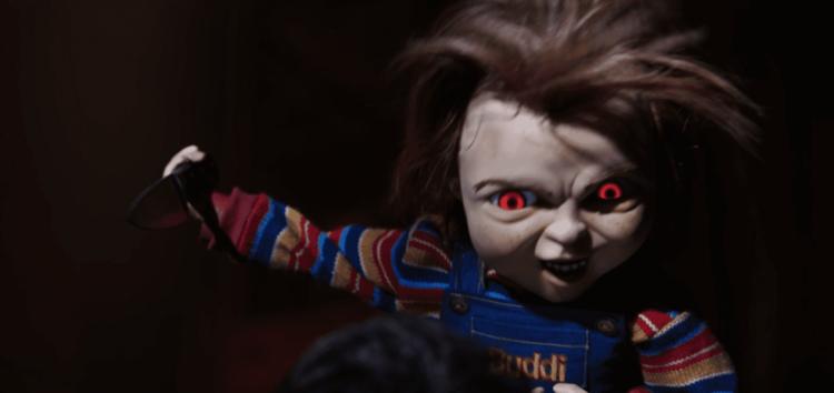 Crítica: Brinquedo Assassino (Child's Play) | 2019