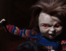 Crítica: Brinquedo Assassino (Child's Play) | 2019