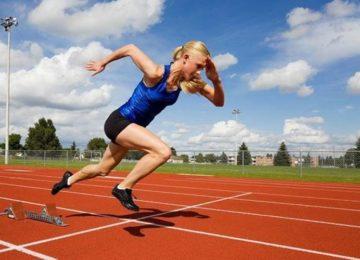 """Edson Andreoli: O que é """"ser um atleta""""?"""