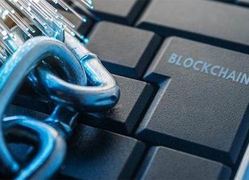 Lívia Moraes – Blockchain: beneficiando a publicidade na Era Digital