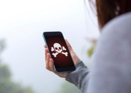 Lordello: Saiba se seus smartphones foram invadidos