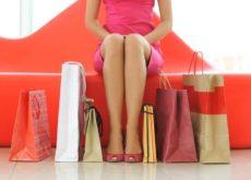 Zaida Costa: É hora de comprar?