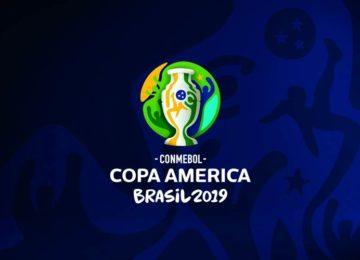Andrea Ignatti: Aqui, América, não é só essa Copa