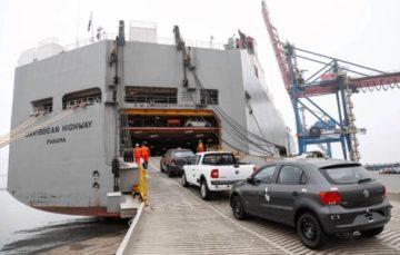 Fernando Calmon: Exportar é fundamental
