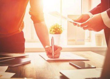 Lívia Moraes: Atuação em Estratégia e Gestão de Negócios