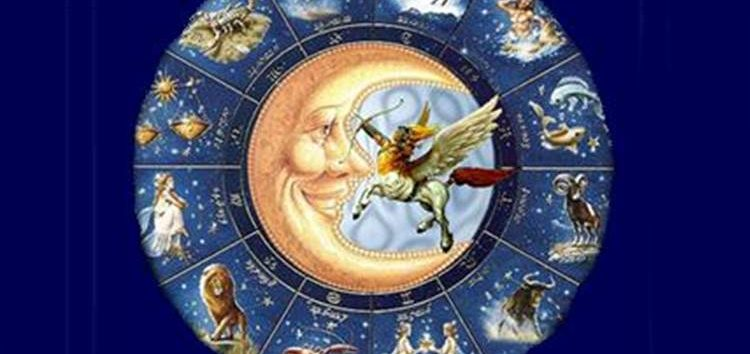 Rosana Ciriacco: Previsões astrológicas para junho