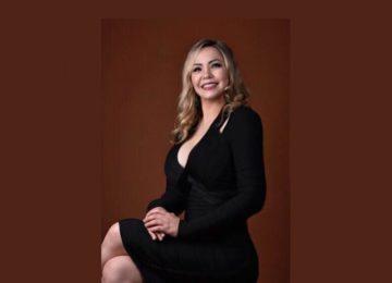 Lívia Moraes estreia coluna Gestão de Negócios