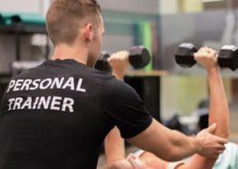 Fitness: Por que ter um personal trainer?