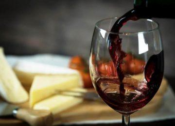 Iramaia Loiola: Por que o vinho é tão adorável?