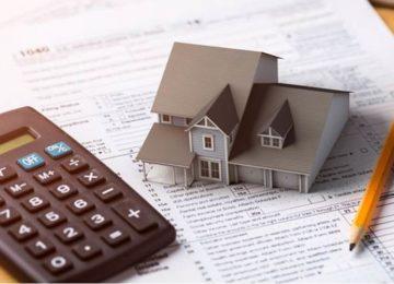 Marina Aidar: Valor Venal de Referência e Impostos – Ilegalidade