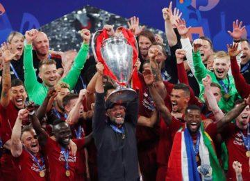Andrea Ignatti: Cantando vitória