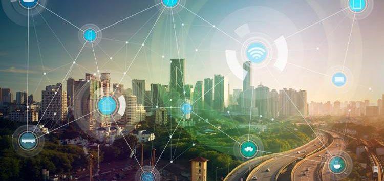 Lívia Moraes: A transformação Digital na Nova Economia