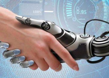 Lívia Moraes: O que a IA não poderá substituir