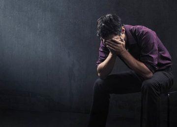 Romão: É preciso coragem para ter arrependimento