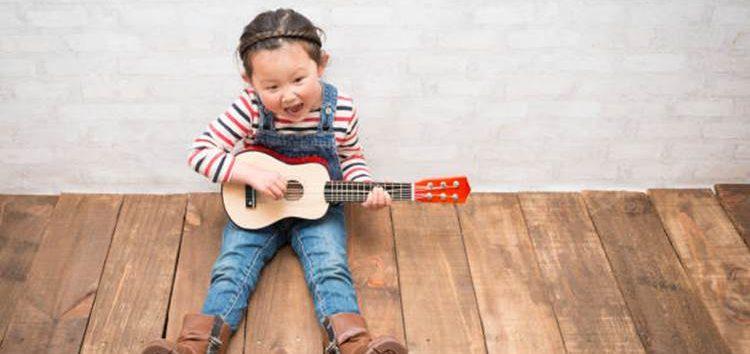 Aparecida Miranda – Carreira: desenvolvimento de um talento
