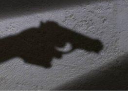 Lordello – Inovação disruptiva: criminosos brasileiros fizeram a lição