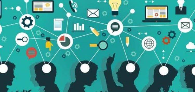 Lívia Moraes: Economia colaborativa e bens fracionados