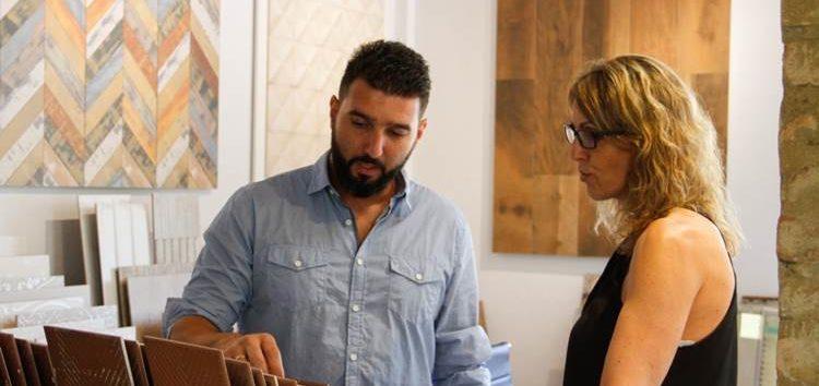 Rodrigo Andreoli: Loja especializada x home centers