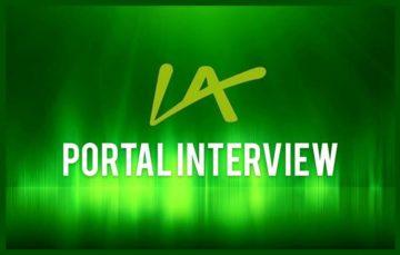 Kacau entrevista a colunista Lilian Schiavo