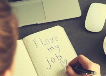 Lilian Schiavo: Amor e sonhos