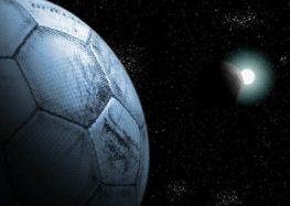 Andrea Ignatti: Planeta Bola