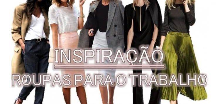 Zaida Costa: A importância da roupa adequada no trabalho