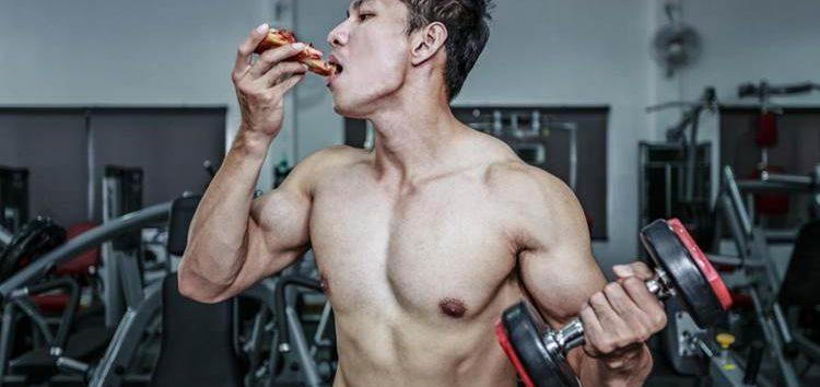 Fitness: Se fizer, faça bem feito!