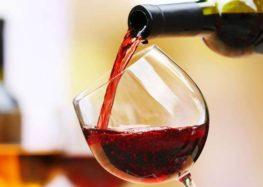 Iramaia Loiola: Da paixão ao amor pelo vinho