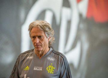 Andrea Ignatti: Bola pra frente