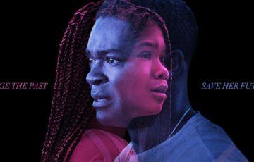 Crítica: Don't Let Go (Relive) | 2019