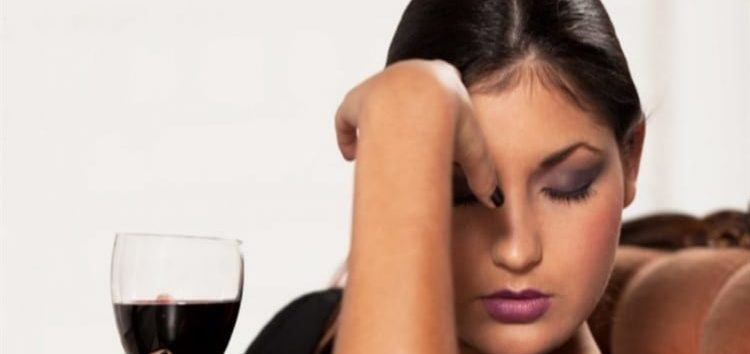Iramaia Loiola: O vinho e a dor de cabeça