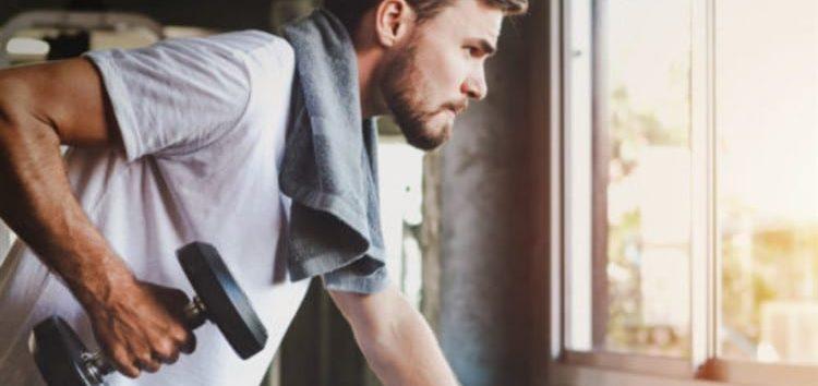 Edson Andreoli: Músculo sabe contar? Como desenvolver ele melhor