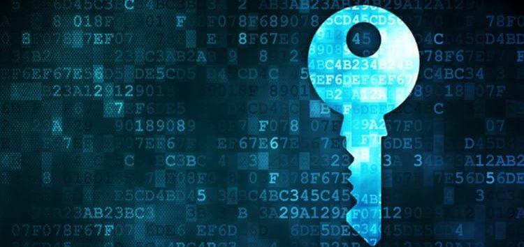 Lívia Moraes – Securitiy Digital: Qual é a nova tendência?