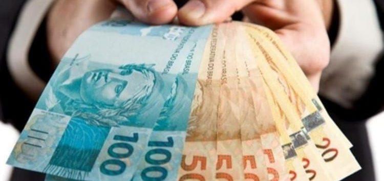 Marina Aidar: Limite 30% de desconto em Empréstimo Consignado