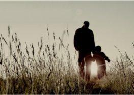 Lilian Schiavo: Dia dos Pais