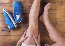Edson Andreoli: Dor muscular é sinal de resultado?