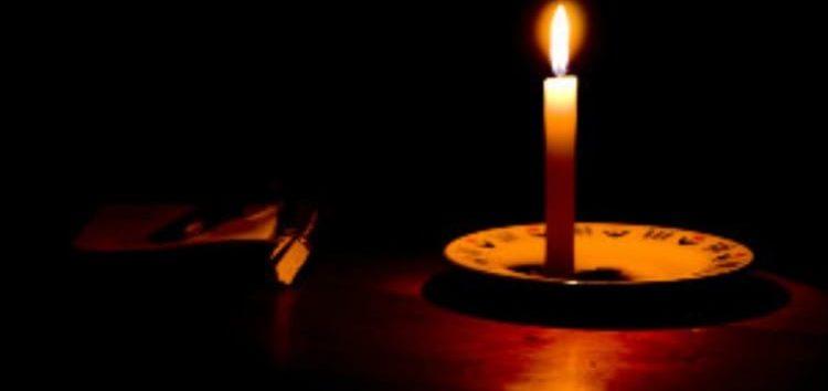 Marina Aidar: Interrupção no fornecimento de luz e danos morais