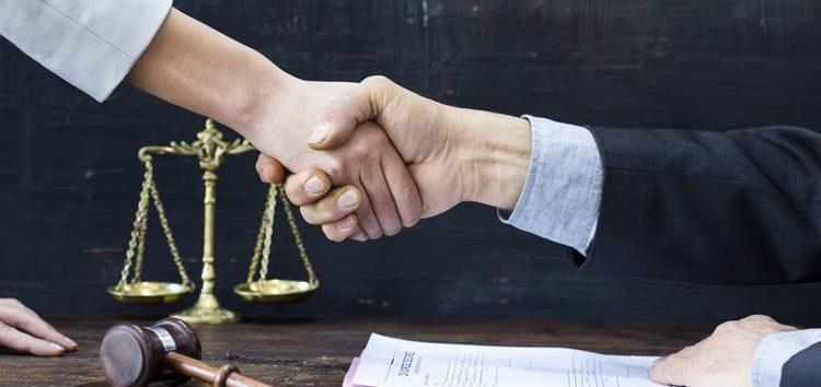 Marina Aidar: Homologação judicial de acordo trabalhista