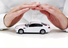 Lordello: Malandragem do brasileiro para fraudar seguros de veículos