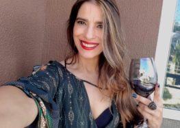 Kacau: Entrevista com Iramaia Loiola