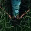 Crítica: Campo do Medo (In the Tall Grass) | 2019