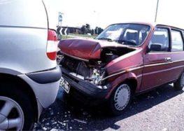Marina Aidar: Colisão traseira entre automóveis: quem deve pagar?