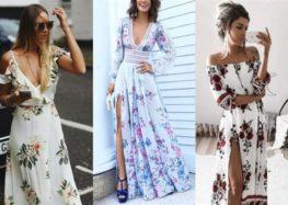 Zaida Costa – Primavera: Mais que uma estação…
